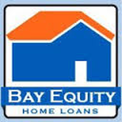 Bay Equity LLC