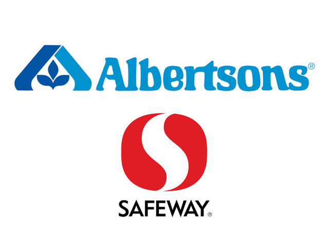 albertsons_safeway