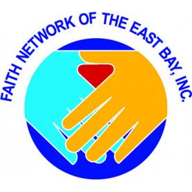 Faith-Network-of-the-Eastbay