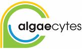 AlgaeCytes Logo_0.png