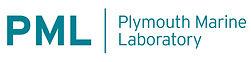 PML_logo.jpg