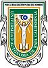 UBAC.png