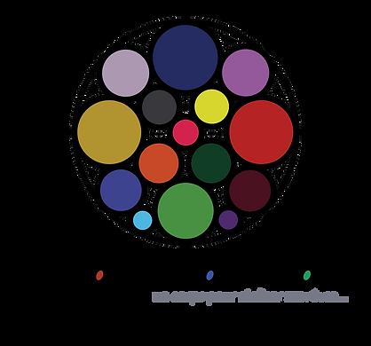 Barbara Privé - Moments de vie - Doula – Maternité bienveillante – Accompagnement naissance – Petite enfance - Normandie - Lisieux – Cabinet – A distance