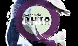 Barbara Privé - Moments de vie - Méthode QHIA - Thérapie quantique et vibratoire