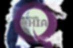Barbara Privé - Moments de vie – Thérapie brève – Méthide QHIA – Vibratoire - Quantique – Sarah Lechevalier - Normandie - Lisieux – Cabinet – A distance