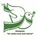 logo_mainate.png