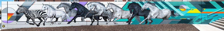 RiverMarket-HorseRace.jpg