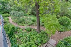 hillcrest 1629-20.jpg