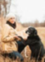 Cara Schuster, Fox Den Folk Care, Lawece KS