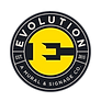 Evolution Final Logo-01.png
