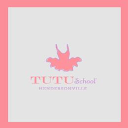 Tutu-School.png
