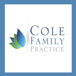 Coles Family Practice