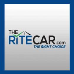 The-Rite-Car-3.png