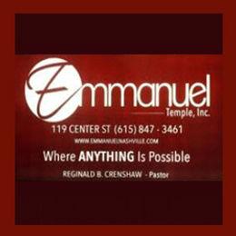 Emmanuel-Temple.3.jpg