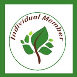ind-member.2.png