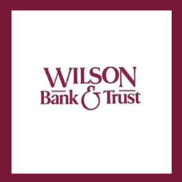 Wilson-Bank-and-Trust.3.png