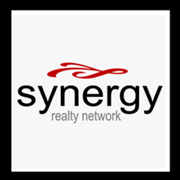 Synergy-Realty-Netwrok.3.png
