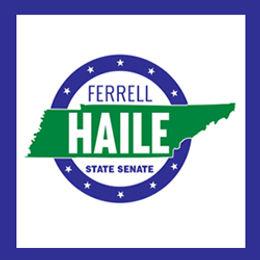 Ferrell-Haile.2.jpg