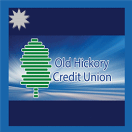 Old-Hickory-Credit-Union---Silver-Member