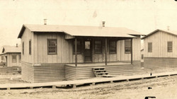Bungalow Houses built in  Old Hickory