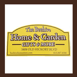 The-bee-Hive Home & Garden