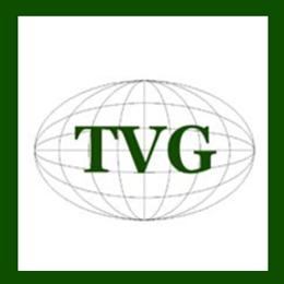 TVG.-2.png