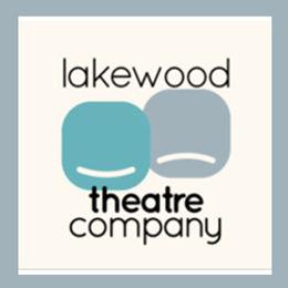 Lakewood-Theater-Company-3.jpg