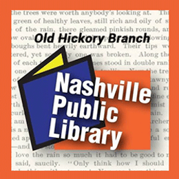 Old-Hickory-Branch-NPL..png