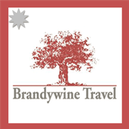 Brandywine-Travel---Silver-Member.png