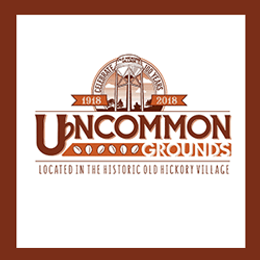 Uncommon-Grounds-2.png