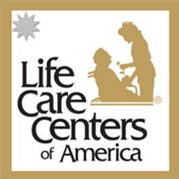 Lifecare-Center-Old-Hickory