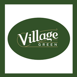 Village-Green.3.png