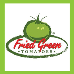 fried-green-tomatoes-logo-bordered.png