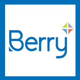 Berry-Global.3.png