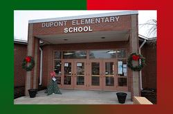 Dupont Elementary School