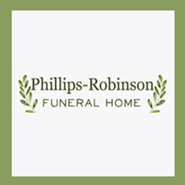 phillip-robinson-funeral.3.png