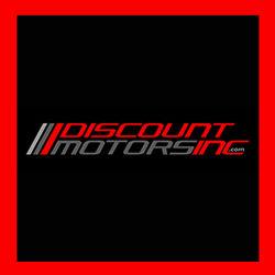 Discount-Motors-3.jpg