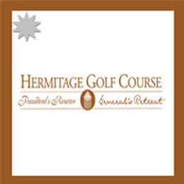 Hermitage-Golf-Course---Silver-Member.pn