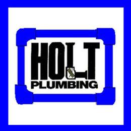 Holt-Plumbing.3.jpg