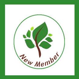 new-member..jpg