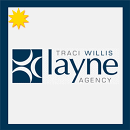 Traci-Willis-Layne-Agency-Gold-Member.pn