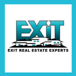 Exit-Real-Estate-Experts.2.jpg