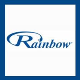 Rainbow-Vaccum.png
