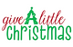 Give-A-Little-Christmas-Final-01 (2)-Recovered.png