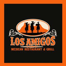 Los-Amigos-Logo.3.png