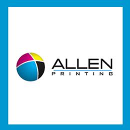 Allen-Logo-3.png