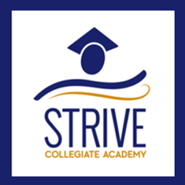 Strive-Collegiate-Academy-2.png