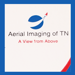 aeiral-imaging-of-tn.3.png