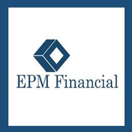 EMP-Financial.2.jpg