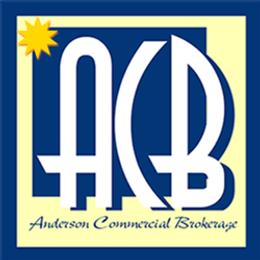 Anderson-Commercial-Brokerage---Gold-Mem